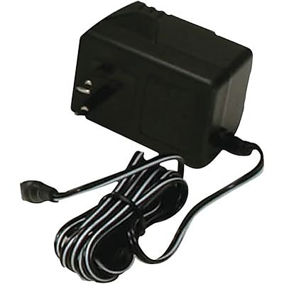 AC Adapter for Lifesource® Blood Pressure Monitors 30015 & 30022