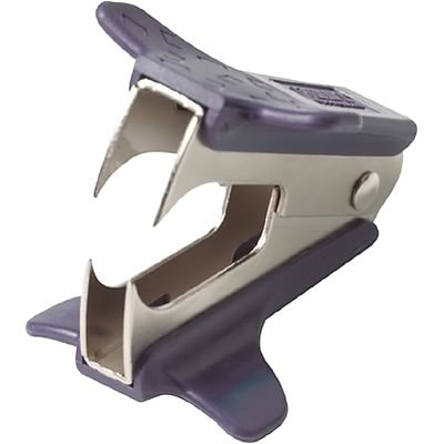 Quill Brand® Staple Remover; Standard