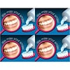 Medical Arts Press® Dental Laser Postcards; We Miss Your Smile!