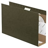 3 Expsn Box Bottom Hanging Folders