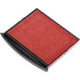2000Plus Red Rplc Pad for 1SD2360 & 1SD2160