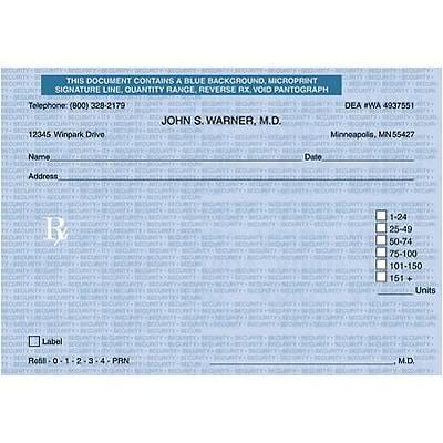 OL1102 - 2.125