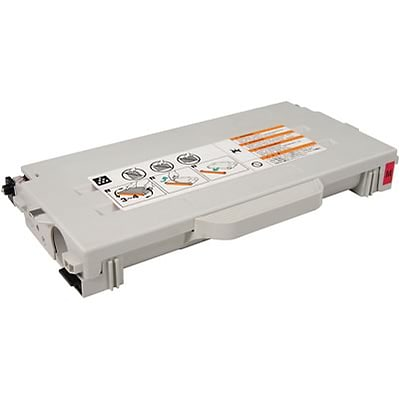 Quill Brand Compatible Brother® HL2700CN (TN04M) Magenta Laser Toner Cartridge (100% Satisfaction Guaranteed)