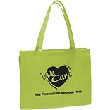 Celebration Tote Bags