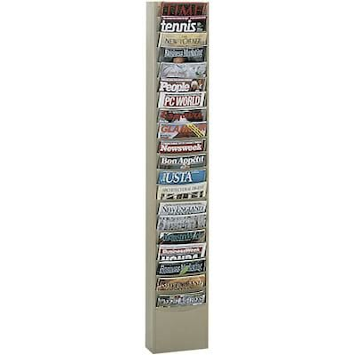 """Image of #0 Padded Mailers, White, 5-7/8"""" x 8-3/4"""", 25/Case"""
