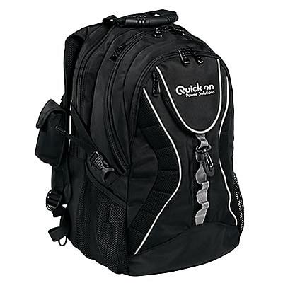 Step in Bag BLACKHAWK