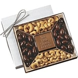 10oz. Chocolate/Confections Gift Box