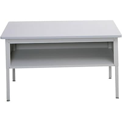 Safco® E-Z Sort® Table Base