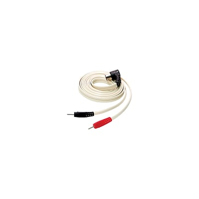 Mettler Electronics® Electrode Cable Set for 206/226/208/208A/930/992/994