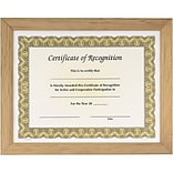 Awards4Work® Walnut Classic Frames