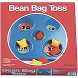 Pressman® Toy Classic Games; Bean Bag Toss