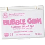 Bubble Gum/Pink Scented Stamp Pad/Refill