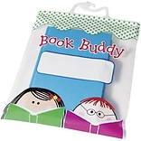 Creative Teaching Press® Book Buddy Bags;  10-1/2x12-1/2