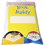 Creative Teaching Press® Book Buddy Bags;  11x16