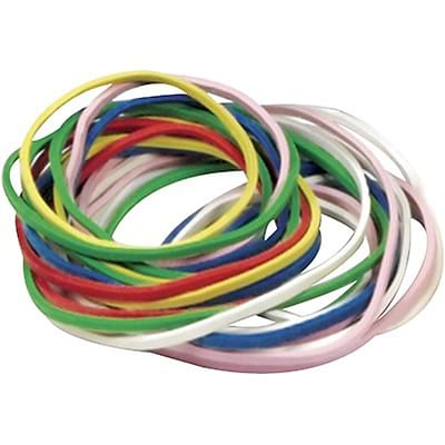 Learning Resources® Extra Rubber Bands