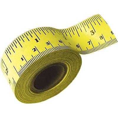 Edupress™ Ruler Tape