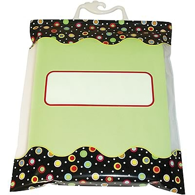 Creative Teaching Press® Book Buddy Bags; 10x13