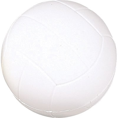 Champion Sports® Coated Foam Volleyball