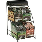 Keurig 4-Box K-Cup Rack