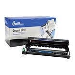 Quill Brand Compatible Brother® DR420 Drum Unit (100% Satisfaction Guaranteed)
