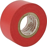 Mavalus 1x360 Red Tape
