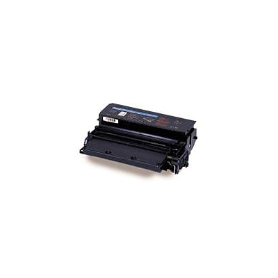 Muratec PF155 Thermal Ribbon for Fax F60/F65