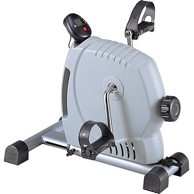 Chattanooga® Magnecisor™ Arm / Leg Pedal Exerciser