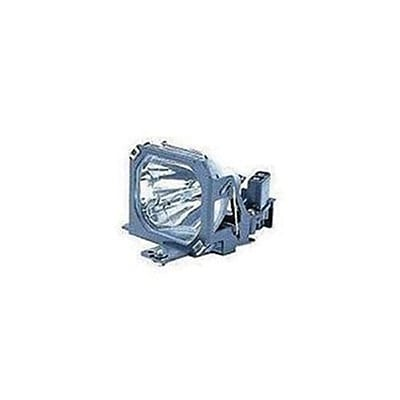 Hitachi® Replacement Lamp for CP-X260 & CP-X265 Projectors