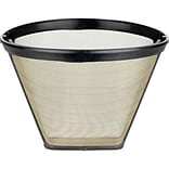 Cuisinart Reusable Gold Filter F/CHW-12/DCC-1150BK