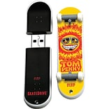 Flip Tom Penny 8GB Flash Drive