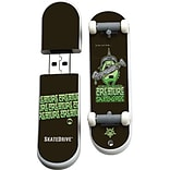 Creature SkateHorde 8GB Flash Drive