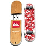 Quiksilver Smash Up 16GB Flash Drive