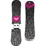 Roxy 1 8GB Flash Drive
