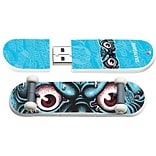 Santa Cruz Rob Eyes 16GB Flash Drive