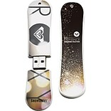 Roxy Torah Bright Eminence 16GB Flash Drive