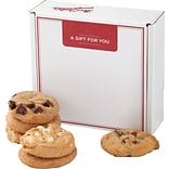 Mrs. Fields® 12 Asst. Cookies Bxs/Cs