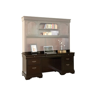 Martin Furniture Beaumont Collection; Credenza