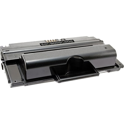 Quill Brand® Samsung 3470 Remanufactured Black Laser Toner Cartridge, High Yield (ML-D3470A) (Lifetime Warranty)