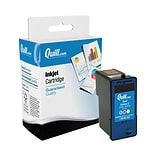 Quill Brand® Dell 5 Remanufactured C/M/Y Ink Cartridge, High Yield (M4646) (Lifetime Warranty)