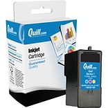 Quill Brand Remanufactured High Yield Inkjet Cartridge for Dell™ CH884 Tri-Color (100% Satisfaction