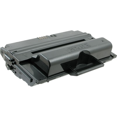 Quill Brand Remanufactured Laser Toner Cartridge Comparable to Dell™ 2355 Black (100% Satisfaction Guaranteed)