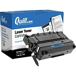 Quill Brand Remanufactured Fax Cartridge for Panasonic® Panafax UF550-770-880 DX-1000/2000 (100% Sat