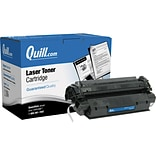 Quill Brand Remanufactured Cartridge Compatible with Canon® X25 (100% Satisfaction Guaranteed)