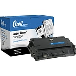 Quill Brand Remanufactured Compatible Samsung® ML-1210D3 Laser Cartridge (100% Satisfaction Guarante