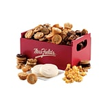 Mrs. Fields® Deluxe Classic Crate
