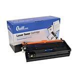 Quill Brand Compatible Xerox® 106R01395 Black Laser Toner Cartridge (100% Satisfaction Guaranteed)