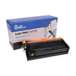 Quill Brand Compatible Xerox® 106R01394 Yellow Laser Toner Cartridge (100% Satisfaction Guaranteed)