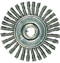 Abrasives & Brushes
