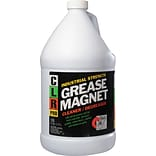 CLR Professional Grease Magnet Cleaner/Degreaser