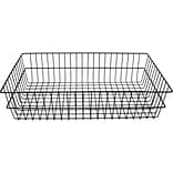 Omnimed Utility Cart 6 Basket